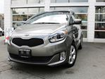 2014 Kia Rondo Financing Available Apply Online at Surrey Mitsubi in Surrey, British Columbia