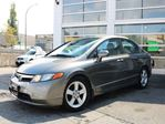 2006 Honda Civic In House Loans Available Apply Online at Surrey Mi in Surrey, British Columbia