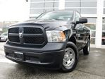 2014 Dodge RAM 1500 HEMI ram1500 dodge truck Get a Loan at Surrey Mits in Surrey, British Columbia
