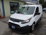 2015 Ford Transit Connect CARGO MOVING XLT MODEL 2 PASSENGER 2.5L - DOHC. in Bradford, Ontario