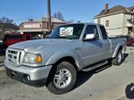 2010 Ford Ranger Sport RWD in St Catharines, Ontario