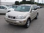 2005 Nissan X-Trail XE in London, Ontario