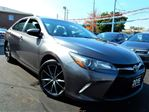 2015 Toyota Camry XSE  NAVIGATION.CAMERA  FULLY LOADED  P.SUNROOF in Kitchener, Ontario
