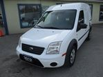 2012 Ford Transit Connect 'GREAT VALUE' XLT MODEL 2 PASSENGER 2.0L - DOHC in Bradford, Ontario