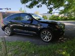 2017 BMW X4 M-40 I- X-DRIVE in Mississauga, Ontario