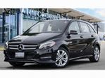 2018 Mercedes-Benz B-Class B250 4MATIC Sports Toure in Mississauga, Ontario