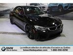 2016 BMW M4 Cabriolet * FULL LOADED in Mississauga, Ontario