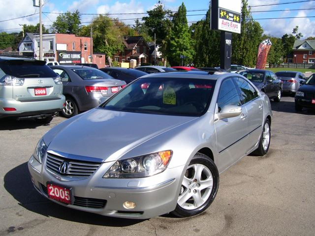 acura - New and Used Cars For Sale in Kitchener - AutoCatch.com