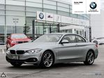 2015 BMW 428i xDrive in Oakville, Ontario