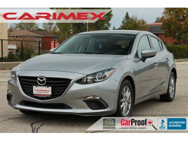 mazda - New and Used Cars For Sale in Kitchener - AutoCatch.com