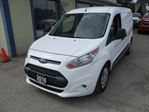2016 Ford Transit Connect CARGO MOVING XLT MODEL 2 PASSENGER 2.5L - DOHC. in Bradford, Ontario