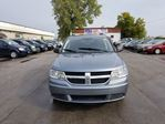 2010 Dodge Journey SE in Hamilton, Ontario