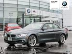 2014 BMW 428i xDrive in Oakville, Ontario