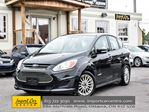 2015 Ford C-Max SE HYBRID NAV BK.CAMERA PDC HEATED SEATS WOW!! in Ottawa, Ontario