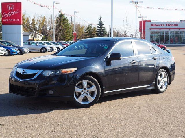 Acura New And Used Cars For Sale In Leduc AutoCatchcom - Honda acura for sale used