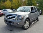 2012 Ford Expedition Limited in Gravenhurst, Ontario