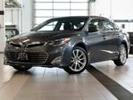 2014 Toyota Avalon Limited in Kelowna, British Columbia