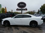 2018 Dodge Charger GT in Rockland, Ontario