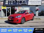 2014 Hyundai Accent GLS ** Bluetooth, Heated Seats, Accident Free ** in Bowmanville, Ontario