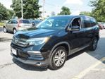 2017 Honda Pilot 4WD  EX-L RES, Excess Wear Protection in Mississauga, Ontario