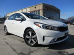 2018 Kia Forte LX+, HTD. SEATS, ALLOYS, BT, CAMERA, 19K! in Stittsville, Ontario