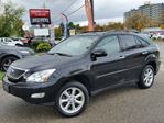 2009 Lexus RX 350 4x4 in Waterloo, Ontario