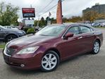 2007 Lexus ES 350           in Waterloo, Ontario