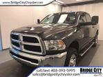 2016 Dodge RAM 3500 ST in Lethbridge, Alberta