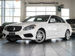 2014 Mercedes-Benz E-Class E 350 4dr AWD 4MATIC Sedan in Kelowna, British Columbia
