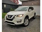 2017 Nissan Rogue SV AWD-6000$ in Mississauga, Ontario