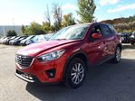 2016 Mazda CX-5 GS AWD LEATHER  in Pickering, Ontario