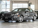 2013 Mercedes-Benz E-Class E 350 in Kelowna, British Columbia