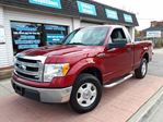 2013 Ford F-150 XLT in Whitby, Ontario