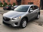 2015 Mazda CX-5 GX   GREAT ON GAS   MINT CONDITION in London, Ontario