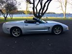 2001 Chevrolet Corvette With only 18500 km in Perth, Ontario