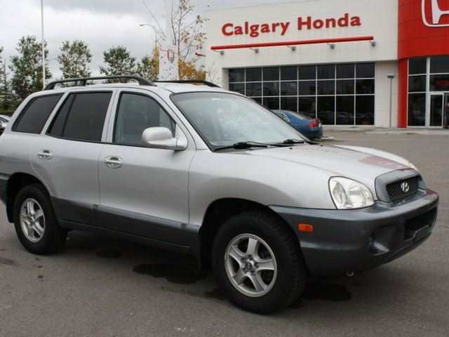Toyota Red Deer Used Cars