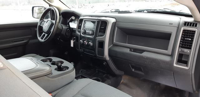 2014 Ram 2500 ST for sale