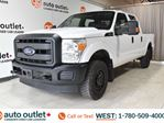 2016 Ford Super Duty F-350