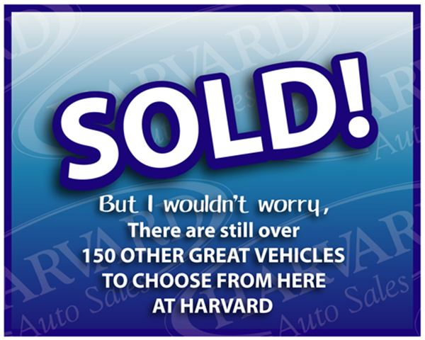 2011 Volvo C70 T5 PENDING SALE!!!! in Lower Sackville, Nova Scotia