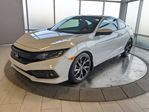 2019 Honda Civic Coupe