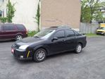 2007 Ford Focus SE CERT.ETEST,  4 NEW TIRES, HID LIGHTS,K&N TYPHOON AIR INTAKE in Ottawa, Ontario