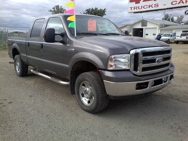 1999 2007 ford f250 f350 super duty 2wd 4wd 3500 lbs autos post. Black Bedroom Furniture Sets. Home Design Ideas