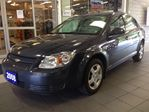 2008 Chevrolet Cobalt LT w/1SA in Scarborough, Ontario