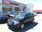 2010 Kia Rio EX   $99 down just $32/week in Brantford, Ontario