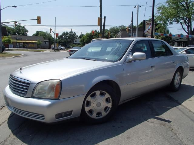 cadillac deville 2002 with rims. Cars Review. Best American Auto & Cars Review