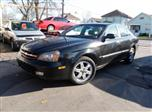 2004 Chevrolet Epica LT in St Catharines, Ontario