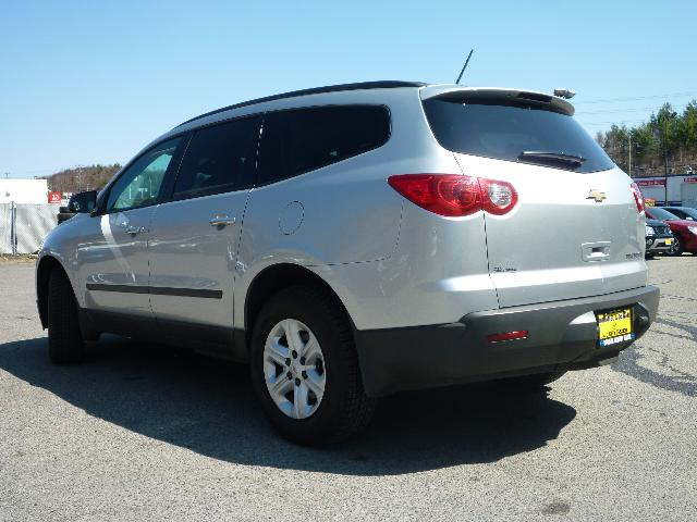 Akron Chevy Dealers Used 2005 Chevrolet Traverse Cars For Sale In Cleveland   Autos Post