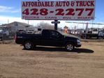 2005 Dodge Dakota SLT in Edmonton, Alberta