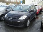 2009 Mazda MAZDA5 108.3 WB in Squamish, British Columbia