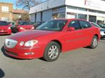 2008 Buick Allure CXL ( !! 67000KM. IMPECCABLE !! ) in Montreal, Quebec